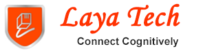 Laya Tech Private Ltd. | Secure IT Infra Solutions